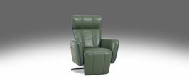 Relaxfauteuil Imperia