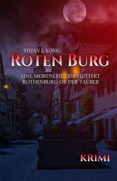 Roten Burg (Buch)