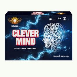 Clever Mind (Gesellschaftsspiel)
