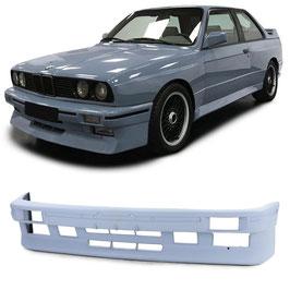 Frontstoßstange vorne Sport Ausführung für BMW 3er M3 E30 86-91