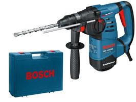 Bosch GBH 3-28