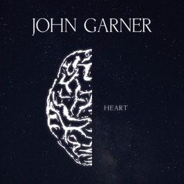 Heart (EP 2020)