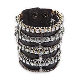 La Hola Armband