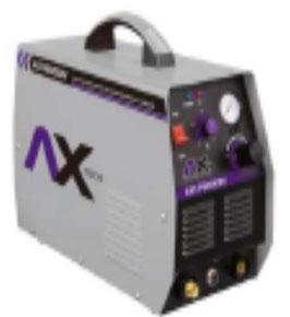 INVERSOR 20- 40AMPS BI-VOLTAJE 110/220V C/REGULADOR Y FILTRO