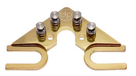 String Butler® V3 Tremolo Gold
