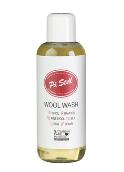 WOOL WASH | På Stell