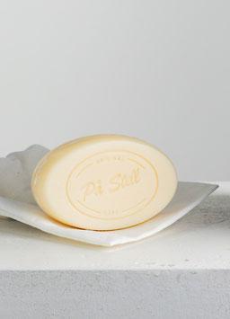 LEMON SOAP | På Stell