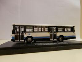 OZBUS 9401A Mercedes Benz 0305 mk 3