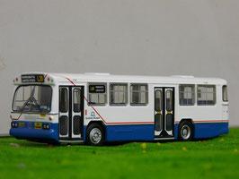TX20B Sydney Buses Mercedes Benz O305 Mk III