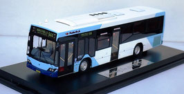 OZBUS 11001A SCANIA K230 UB in Transport for NSW  colours