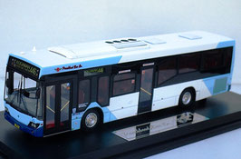 OZBUS 11001B SCANIA K230 UB in Transport for NSW colours