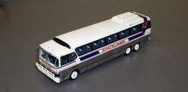 Trux TX16L Denning Monocoach Stateliner