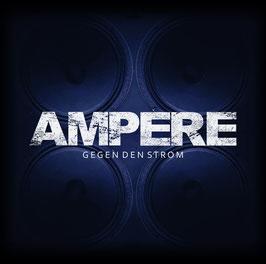GEGEN DEN STROM (CD)