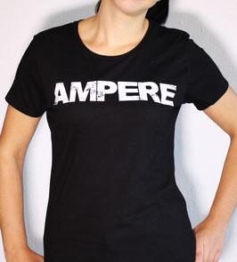 Girlie ''AMPERE''
