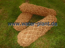 Pflanzrolle für Gartenteiche