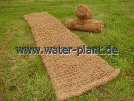 Pflanzmatte, 50 cm breit