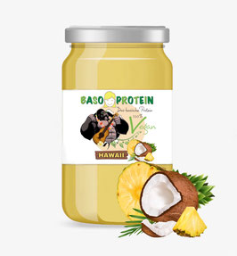 Basoprotein Hawaii