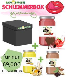 Die SchlemmerBox 2