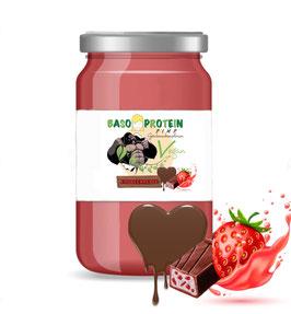 Basoprotein PIMP Erdbeerrette