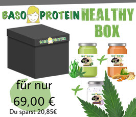 Die Healthy Box