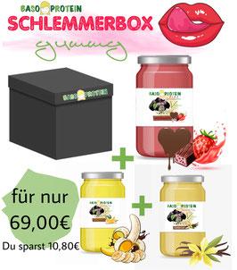 Die SchlemmerBox 1