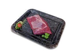 Rinds-Braten/-Siedfleisch (Hohrücken-Deckel)