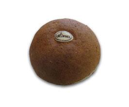 UrDinkel-Vollkorn-Brot, 500 Gramm