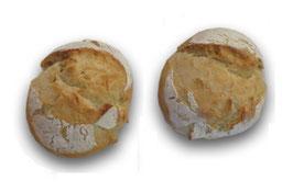 Buure-Mütschli, 120 g