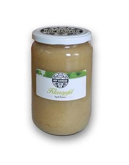 Klarapfel-Mus, 720 ml