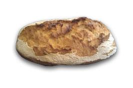 Buure-Brot, 1 Kilo