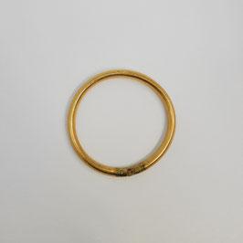 Goldleaf armband - Per stuk