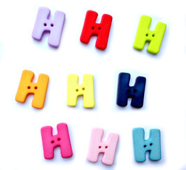 'H' wie 'Humperdink'