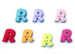 'R' wie 'Rachmaninov'