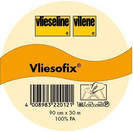 Vliesofix 0,5m