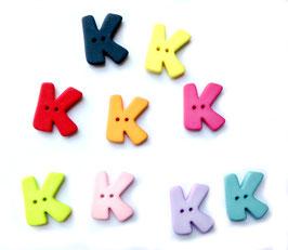 'K' wie 'Knopf'
