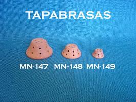 Tapabrasas