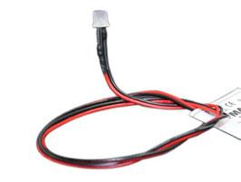LED Efecto Llama con Cable.
