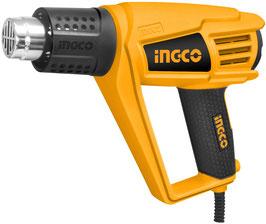DECAPADOR INGCO HG20008   2000W