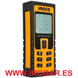 MEDIDOR LASER INGCO HLDD0601