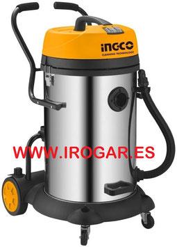 ASPIRADOR INGCO VC24751