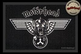 Motörhead Adler