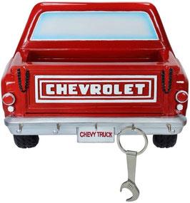 Chevy Truck Schlüsselbrett