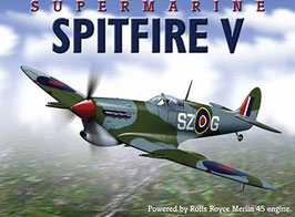Spitfire V