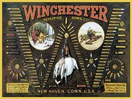 Winchester Ammo W