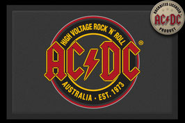 AC/DC Australia