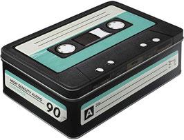 Tape Dose