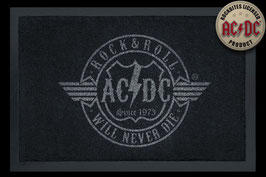 AC/DC Rock & Roll will never die