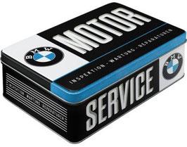 BMW Motor Dose