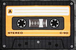 Tape orange