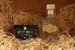 Gin aus Großbritannien und Irland (200 ml)